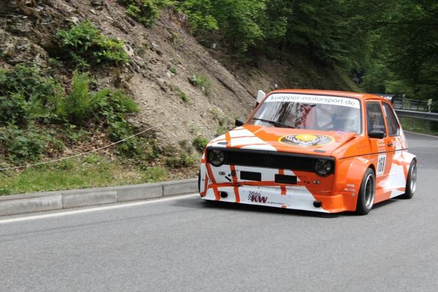 Küpper Automobile